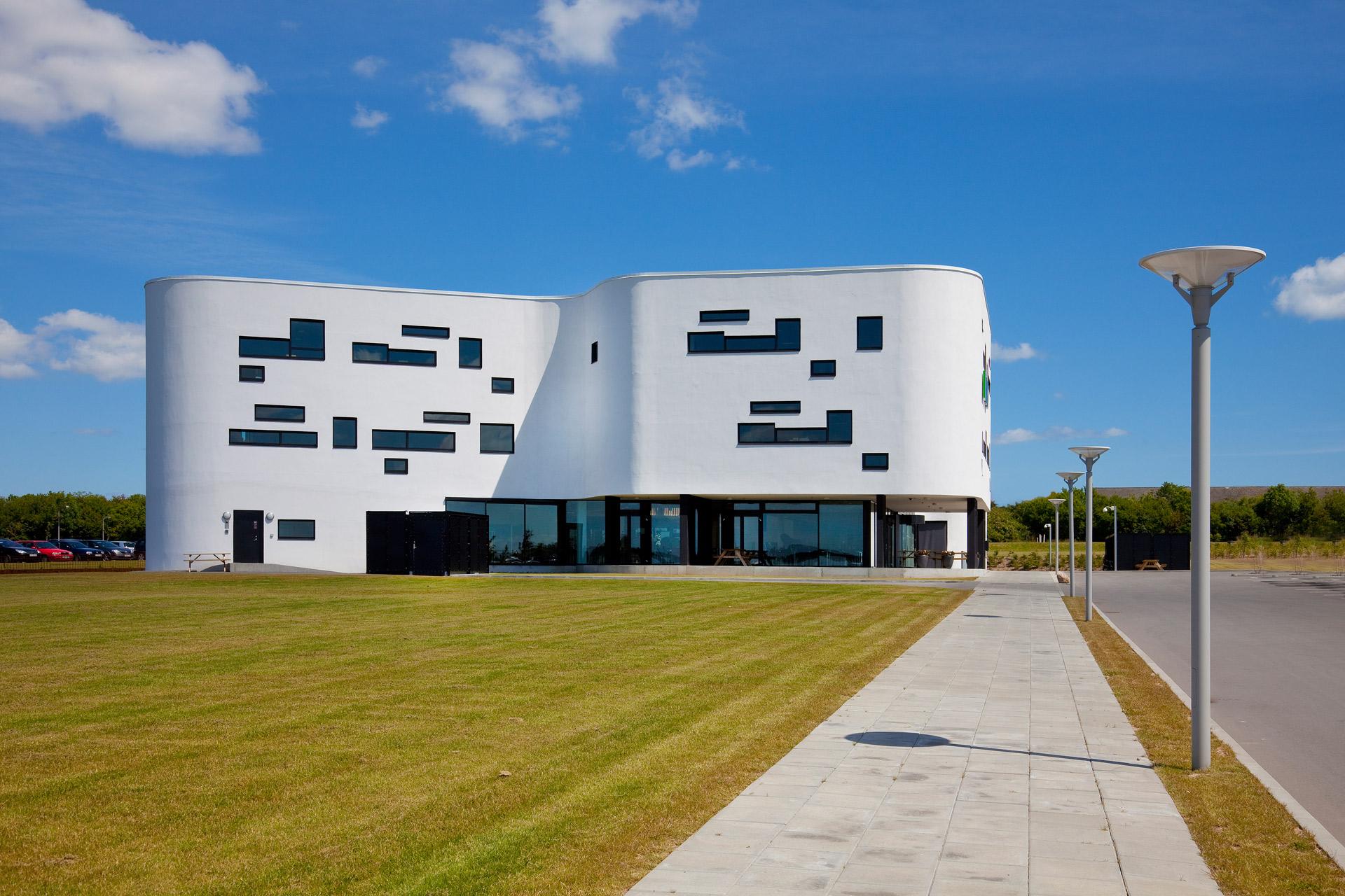Arkitektur-i-Århus-N-fotograferet-af-BB-Studio
