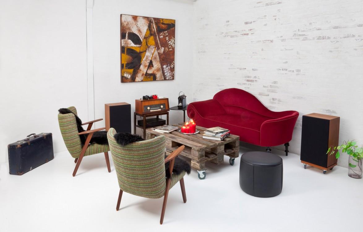 BB-Studio-hyggehjørne