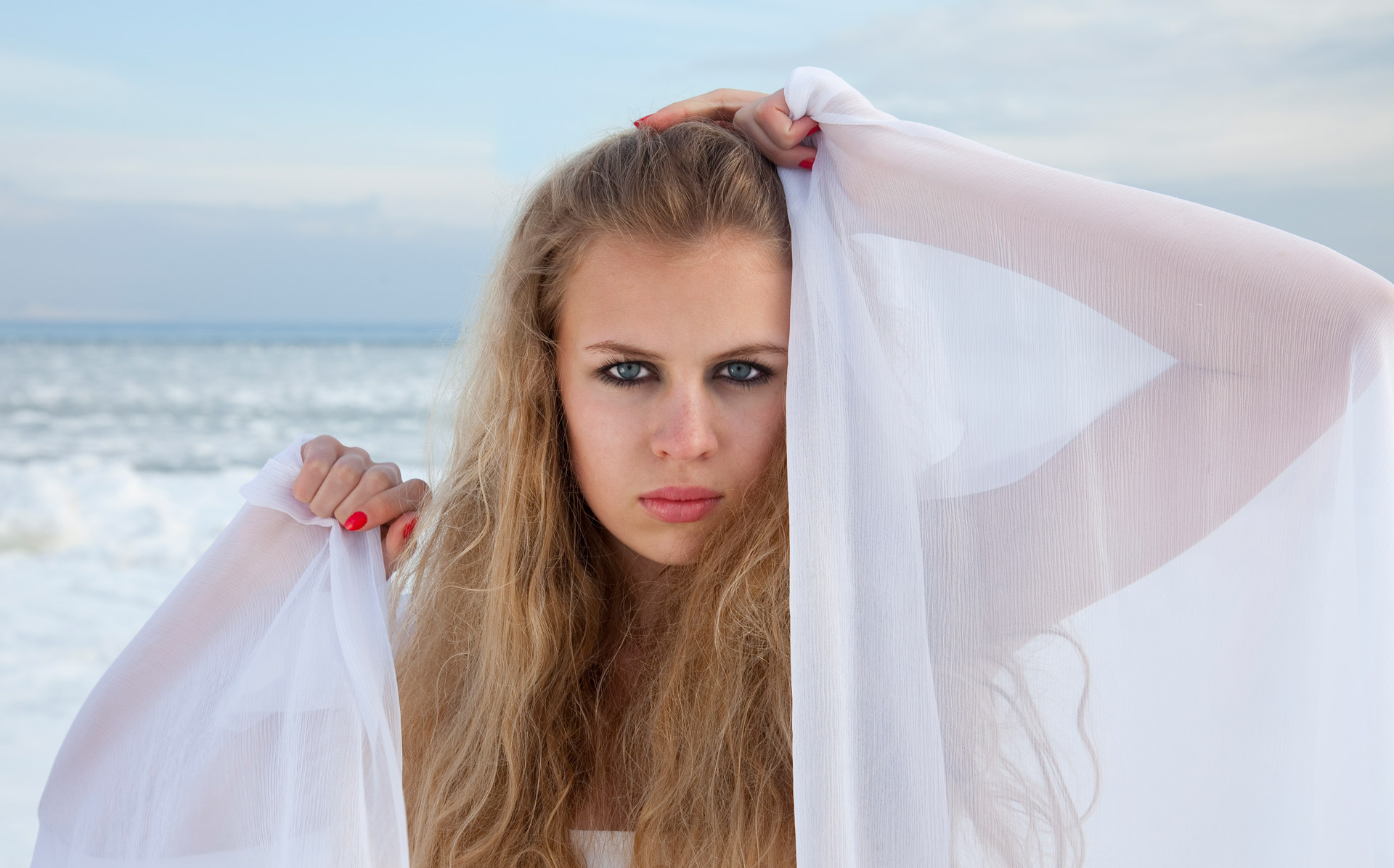 Isprinsesse-fotograferet-af-BB-Studio