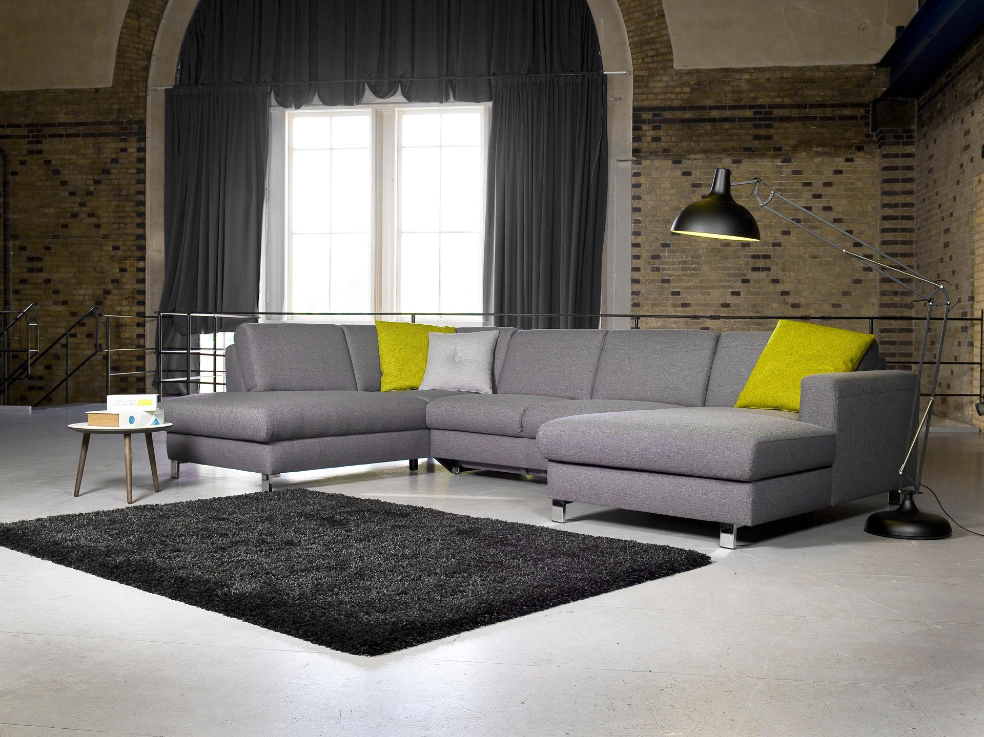 Lækker-sofa-taget-i-Århus-af-BB-studio
