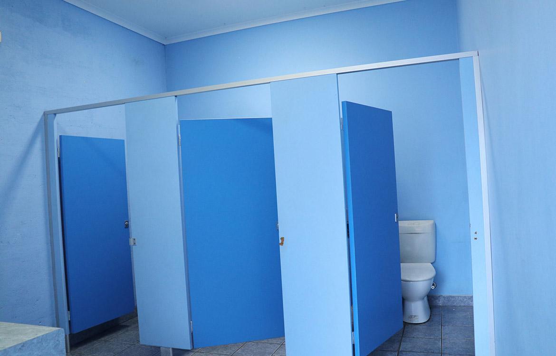 blaa_toiletter